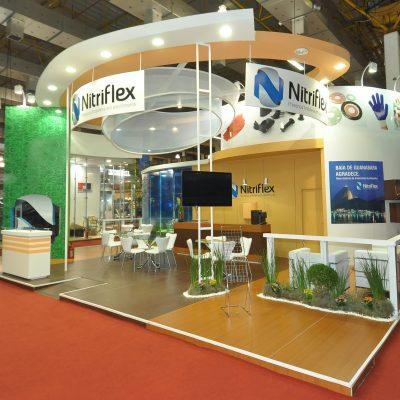 NITRIFLEX_EXPOBOR 2012